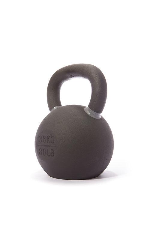 Kettlebell 36 kg