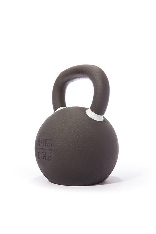 Kettlebell 40 kg