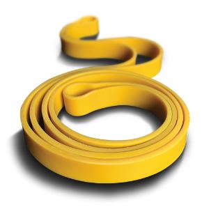 Powerband 3/16 kg