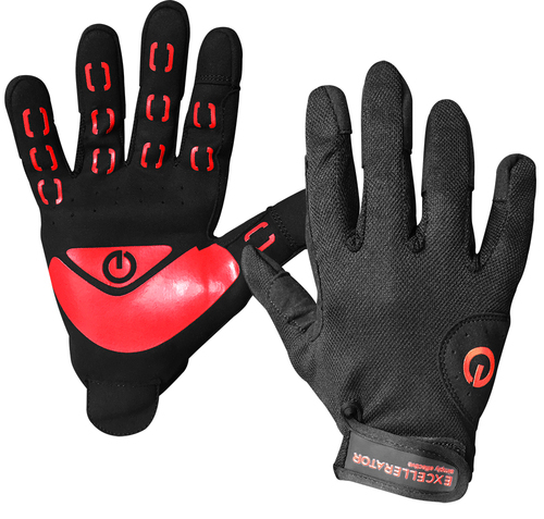 Cross Training/Street Workout Gloves