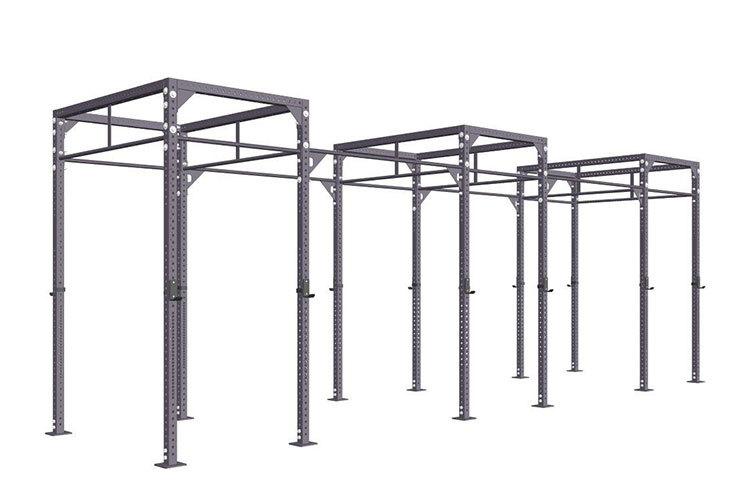 PRO+ Workout Rig 720 cm