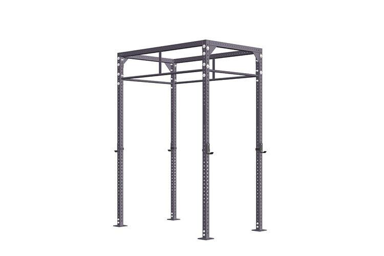 PRO+ Workout Rig 120 cm