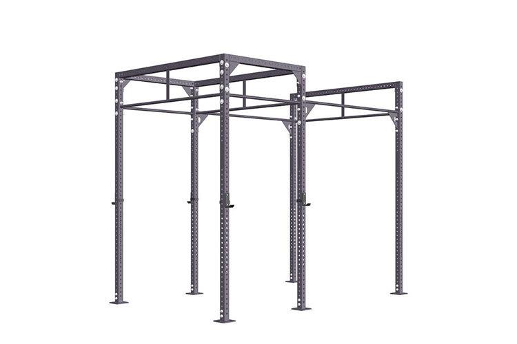 PRO+ Workout Rig 300 cm