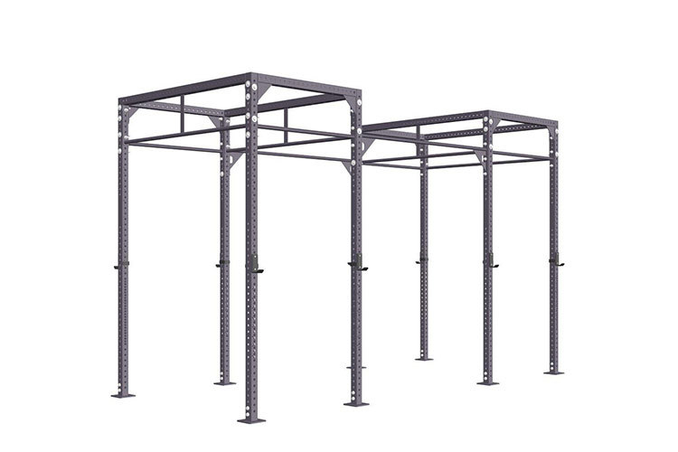 PRO+ Workout Rig 420 cm
