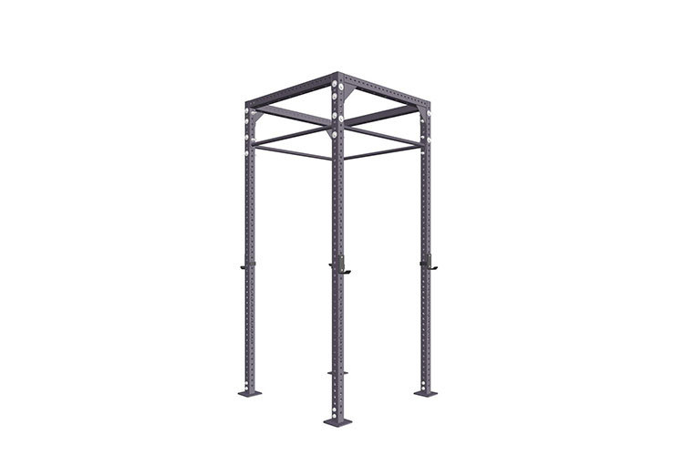 PRO+ Workout Rig 120 cm Short Version