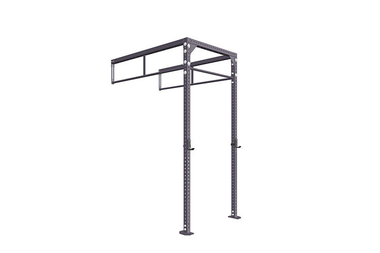 PRO+ Workout Rig Wallmount 120 cm