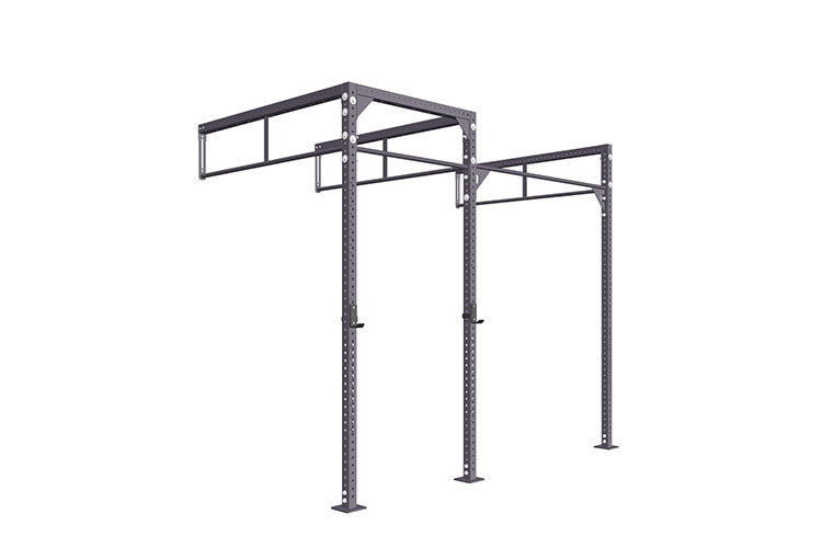PRO+ Workout Rig Wallmount 300 cm