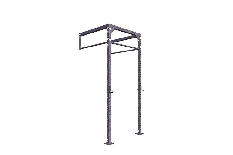 PRO+ Workout Rig Wallmount 120 cm Short Version