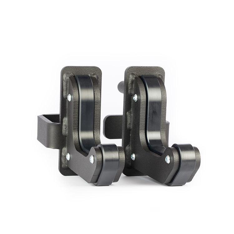 Gorilla Grip S-Cup / pair