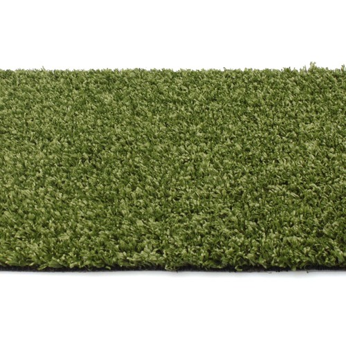 Artificial Turf 25x1 meter