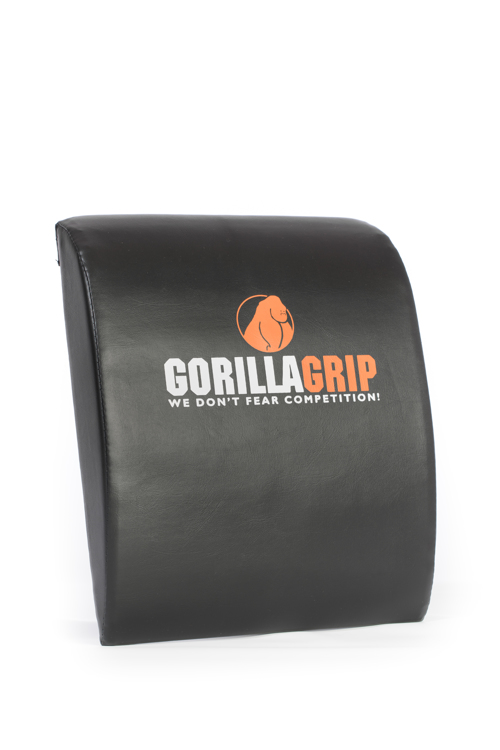 GorillaGrip Ab Mat 10-Pack