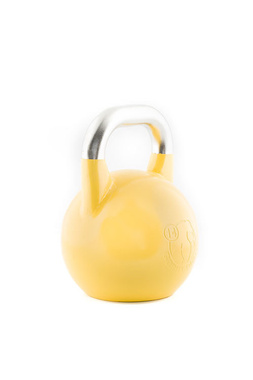 Competition Kettlebell 14KG