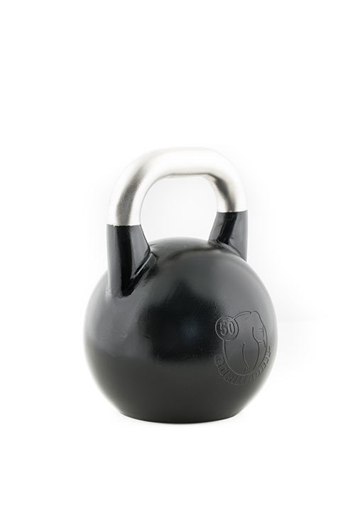 Competition Kettlebell 50KG