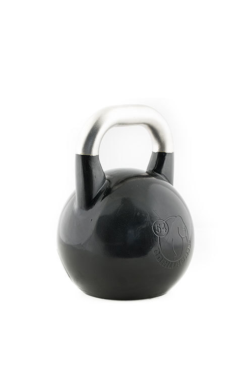 Competition Kettlebell 54KG