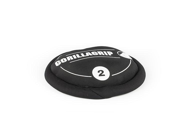 Sand Disc 2KG