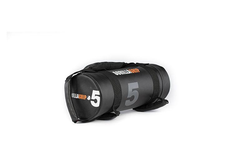 PowerBag 5 KG