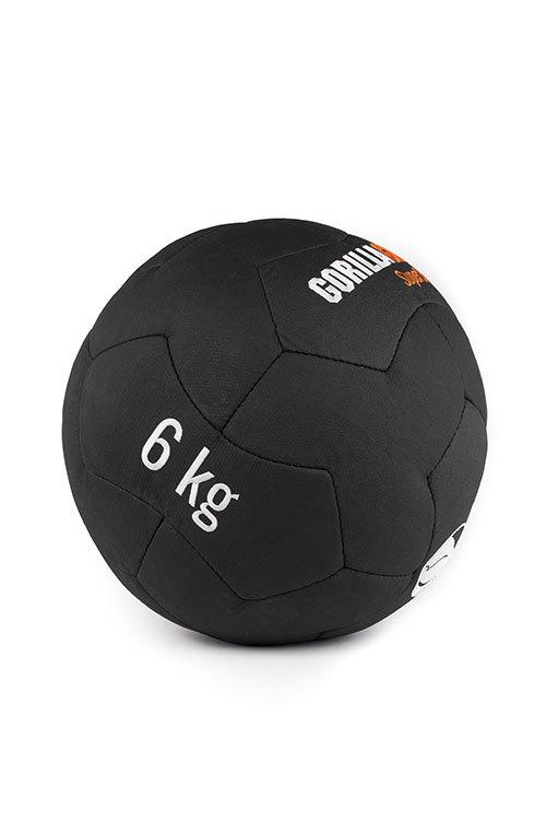Slam ball 6KG