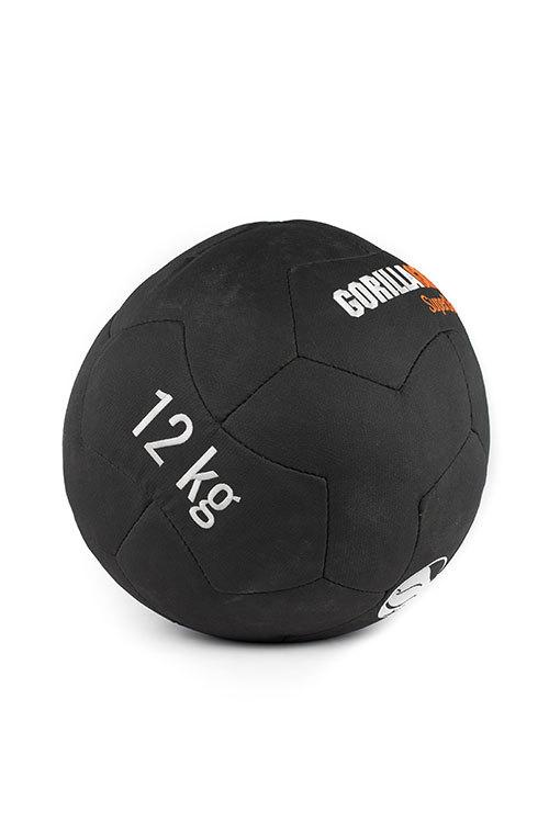 Slam ball 12KG