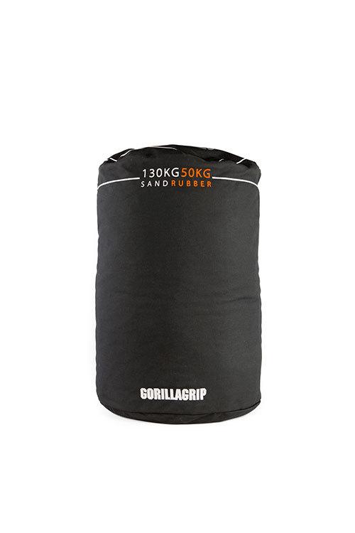 Strongman Sandbag 130KG