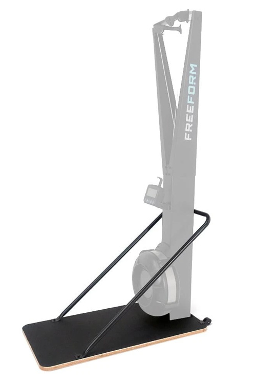 FreeForm Ski Trainer Floor Stand