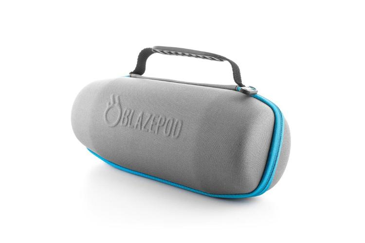 Blazepod Travel Bag 6 pods