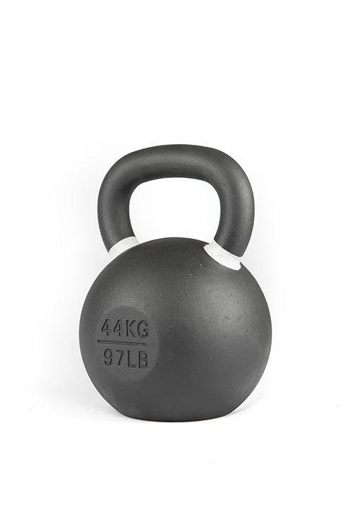 Kettlebell 44 kg