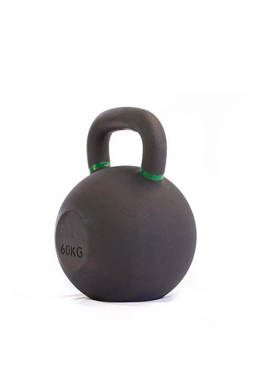 Kettlebell 60 kg