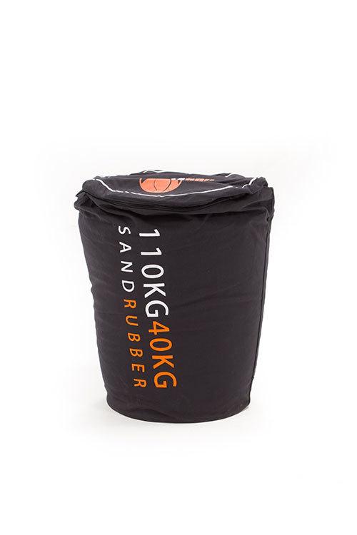 Cyclone Strongman Sandbag 110KG
