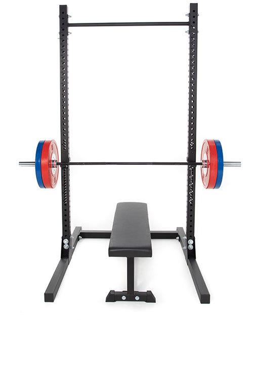 Squat Stand 2300