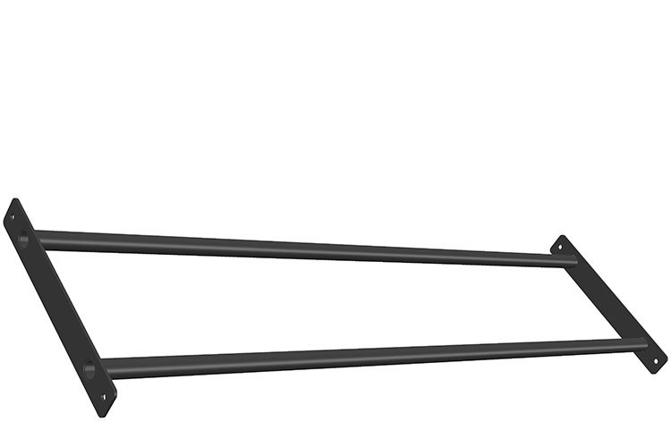 Storage Double bar 1,5m