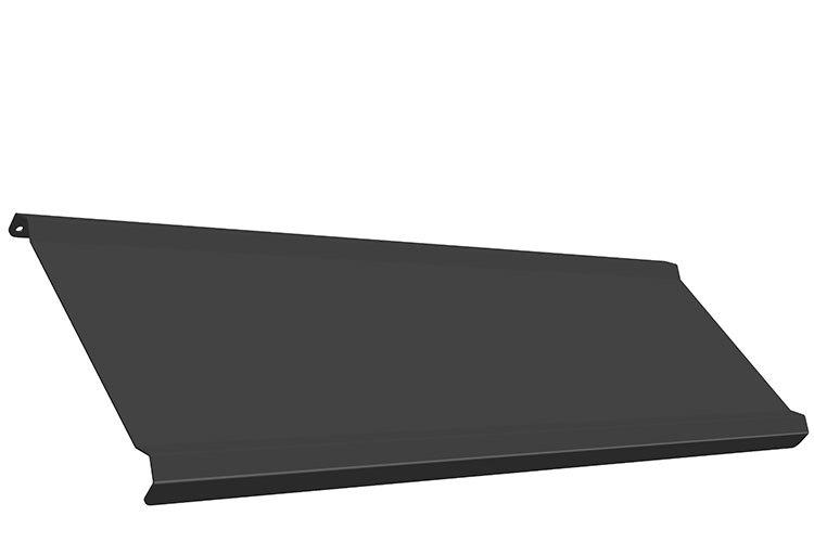 Storage Plate flat 1m