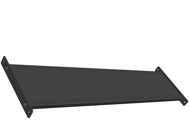 Storage Kettlebell 1.5m