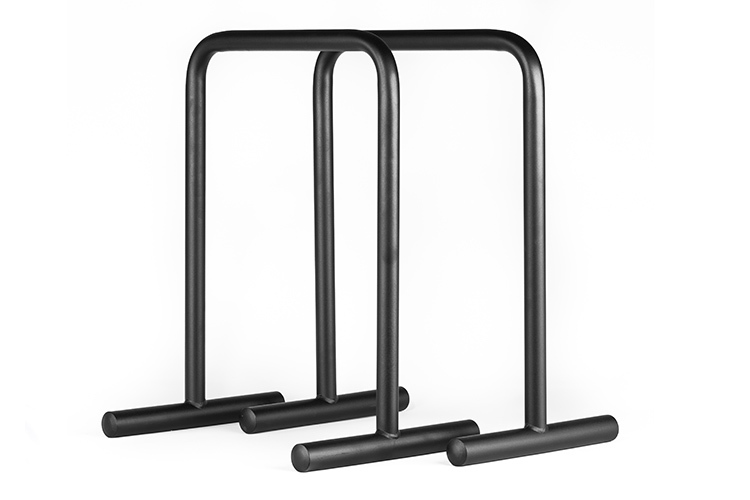Parallettes High